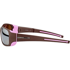 Julbo Monterosa Spectron 4 - Lunettes Femme - rose/violet